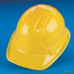 hard hat jpeg